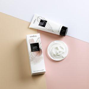Luxury Lifting Cream