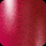 025 Raspberry Beret