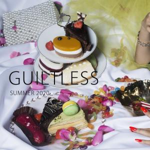 SolarGel – Colección Guiltless
