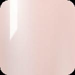 059 Rose Petal