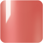 070 Pink Diamond
