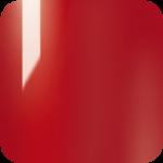 076 Bonnie Red