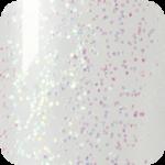 101 Silver Fairy Dust