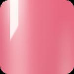 157 Rosebud