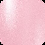 190 Pink Twice