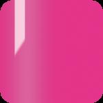196 Electro Pink