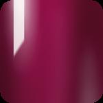 224 Signature Wine