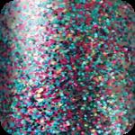 304 Glitter Storm