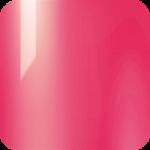 308 Raspberry Mojito