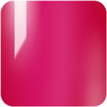 370 Pink Drink