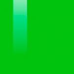 08 CREAMY GREEN
