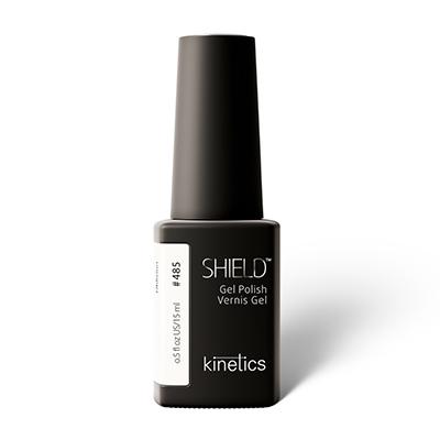485 Oblivion - Kinetics Nails color