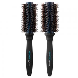 Cepillos Graphene Boar Styling Brush – Bio Ionic