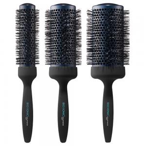 Cepillos Graphene Styling Brush – Bio Ionic