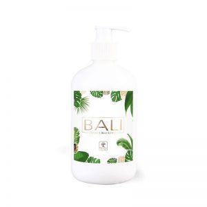 Bali Coconut Body Lotion