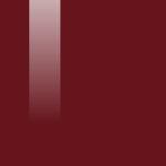 025 DRY WINE