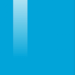 032 TURQUOISE ISLAND