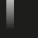 036 JET BLACK