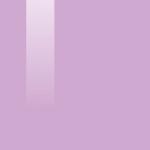 081 FLORAL WHISPER