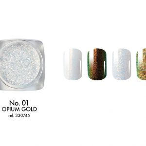 Victoria Vynn DUST 01 OPIUM GOLD 2g