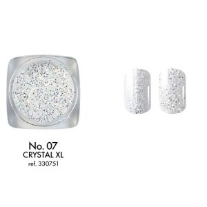 Victoria Vynn DUST 07 CRYSTAL XL 2g