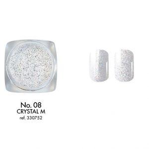 Victoria Vynn DUST 08 CRYSTAL M 2g