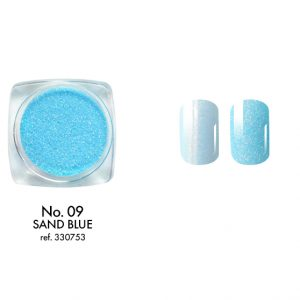 Victoria Vynn DUST 09 SAND BLUE 2g