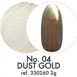04.DUST GOLD