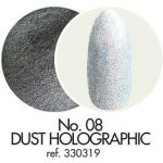08.DUST HOLOGRAPHIC