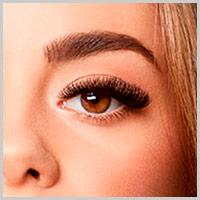 Extensiones de pestañas Elleebana Eyelash Extensions