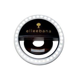 Foco LED para el móvil