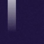 088 PLATINIUM PURPLE