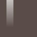 094 SMOKY DESERT
