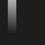 108 BLACK VELVET