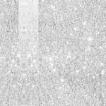 055 SILVER CRISTAL
