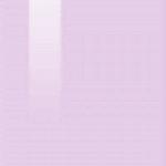03 SOFT PINK