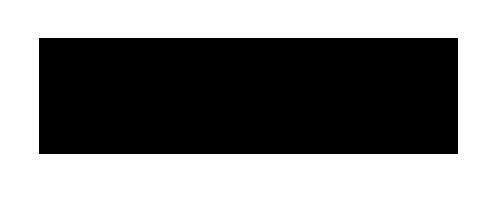 Kinetics, sistema uñas profesional, logo