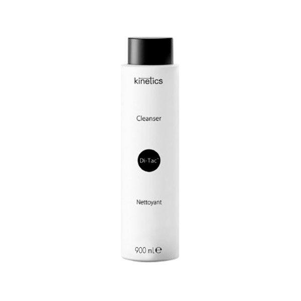 Limpiador de gel Kinetics Di-Tac 900ml
