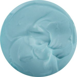 Masque Cream Refreshing Mint