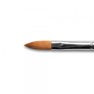 Pincel – Expert Acrylic 10