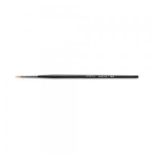 Pincel – Expert Nail Art 10/0