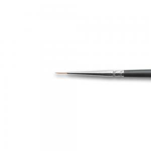 Pincel – Expert Liner 20/0