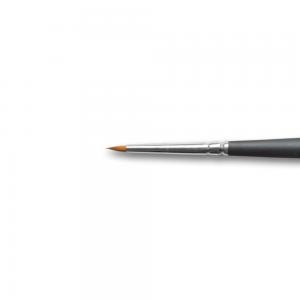 Pincel – Expert Nail Art 2