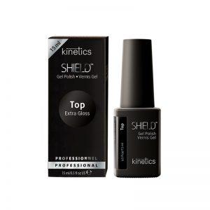 Shield – Top Extra Gloss