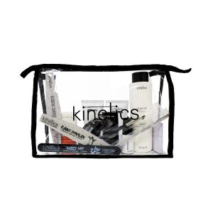 Kit Poligel Kinetics Acrylic Gel
