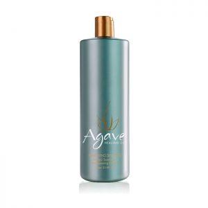 Clarify Shampoo Agave