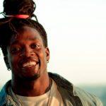 Cómo cuidar el pelo con rastas con Agave Healing Oil – Entrevista a Melvin Gordon, jugador de la NFL