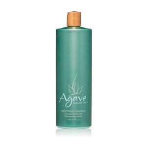 Smoothing Shampoo Agave