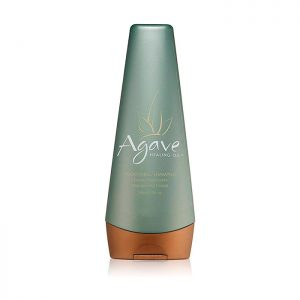 Smoothing Shampoo Agave 250 ml