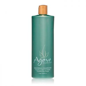 Smoothing Conditioner Agave